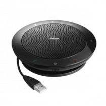 JABRA SPEAK 510 SPEAKERPHONE