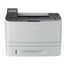 Canon imageCLASS LBP251dw 黑白雷射打印機