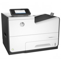 HP D3Q17D PAGEWIDE PRO 552DW PRINTER