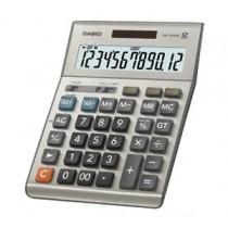 卡西歐 DM-1200BM 桌面型計數機 (12位)