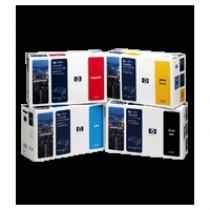 HP C9726A 220V IMAGE FUSER KIT FOR 4600
