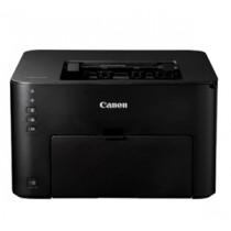 Canon imageCLASS LBP151dw 黑白雷射打印機