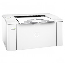 HP G3Q34A LASERJET PRO M102A PRINTER
