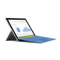 Microsoft Surface Pro 4 256GB i7 8GB (NEW)