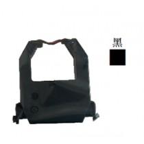 WINMARK WM-20B 打印帶 (黑色)