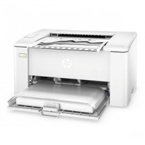HP G3Q35A LASERHET PRO M102W PRINTER