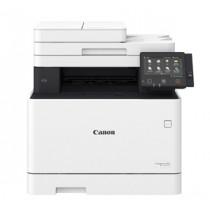 Canon imageCLASS MF735Cx 彩色多合一雷射打印機