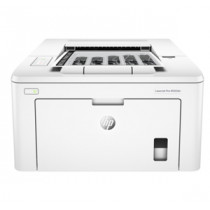 HP G3Q46A LASERJET PRO M203DN PRINTER