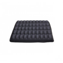 LONG MAX GEL SEAT SUPPORT (GSS-01)