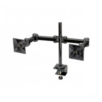 LONG MAX DOUBLE-LINK MONITOR ARMS (LMA-194)