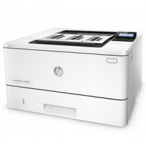 HP C5F92A LASERJET PRO M402D PRINTER