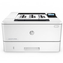 HP C5F93A LASERJET PRO M402N PRINTER