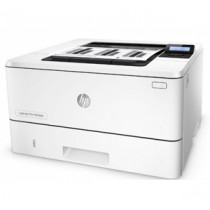 HP C5F94A LASERJET PRO M402DN PRINTER