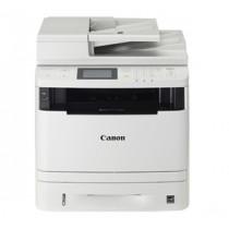 Canon imageCLASS MF416dw 多合一雷射打印機
