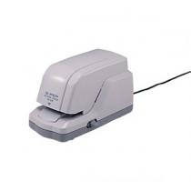 美克司 EH-20F 平腳電動釘書機