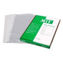 Mit 4042 A4 文件保護套 (20個裝)