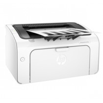 HP T0L46A LASERJET PRO M12W PRINTER