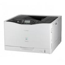 Canon imageCLASS LBP843Cx 彩色雷射打印機