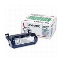 LEXMARK 12A5845 BLACK TONER (25K) FOR T610
