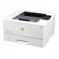 HP C5F95A LASERJET PRO M402DW PRINTER