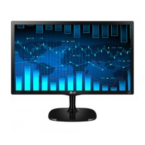"LG 23"" WLED Monitor 23MP57HQ"