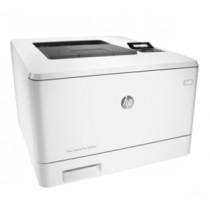 HP CF389A LASERJET PRO 400 COLOR M452DN PRINTER