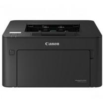 Canon imageCLASS LBP162dw 黑白雷射打印機