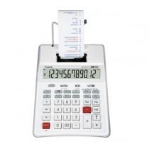 佳能 P23-DHV G 列印出紙計數機 (12位)