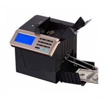 DP-988VB 自動點鈔機
