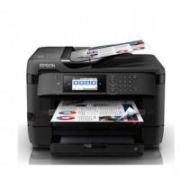 Epson WorkForce WF-7721 A3+ Multi Function Printer