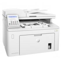 HP G3Q79A LASERJET PRO MFP M227FDN PRINTER