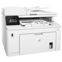 HP G3Q75A LASERJET PRO MFP M227FDW PRINTER