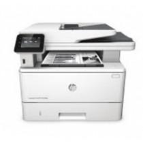 HP F6W14A LASERJET PRO M426FDN PRINTER