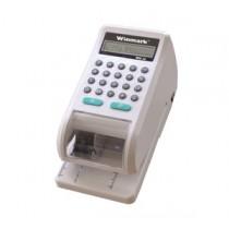 WINMARK WM-30 (12 位) 電動打印支票機