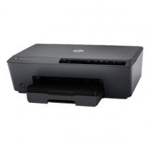 HP E3E03A OFFICEJET PRO 6230 PRINTER