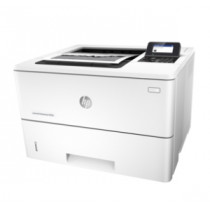 HP F2A68A LASERJET ENTERPRISE M506N PRINTER