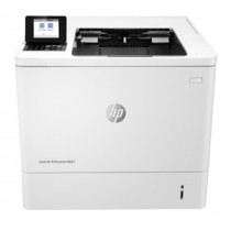 HP K0Q15A LASERJET ENTERPRISES M607DN PRINTER