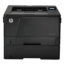 HP B6S02A LASERJET PRO M706N PRINTER