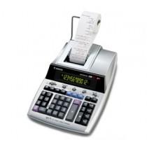 佳能 MP-1211LTSC 列印出紙計數機 (12位)