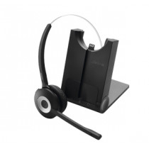 Jabra Pro 900 Wireless Headset