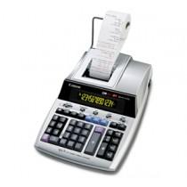 佳能 MP-1411LTSC 列印出紙計數機 (14位)