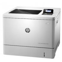 HP B5L25A COLOR LASERJET ENTERPRISES M553DN PRINTER