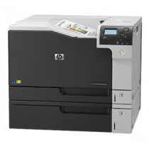 HP D3L08A COLOR LASERJET ENTERPRISE M750N PRINTER