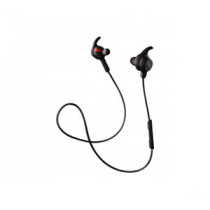 JABRA  Bluetooth Stereo Headsets Rox - Black