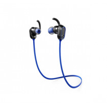 ANKER SOUNDBUDS SPORT – BLACK + BLUE (A3233HJ1)