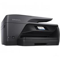 HP J7K33A OFFICEJET PRO 6960 AlO PRINTER