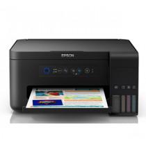 Epson L4150 EcoTank  3-in-1 Printer