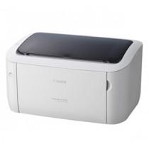 Canon imageCLASS LBP6030w 黑白雷射打印機