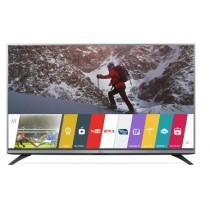 "LG 43LF5900 43"" 1080p TV"