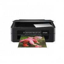 EPSON C11CF32503 EXPRESSION HOME XP-245 PRINTER